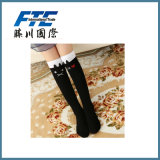 Long Child Warm Cotton Socks