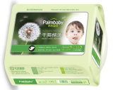 Baby Diaper Yifa Palmbaby