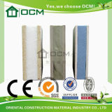 Magnesium Oxide PU Sandwich Panel Price