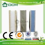 Magnesium Oxide PU Sandwich Panel Price
