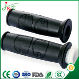 Superior EPDM Rubber Grip Rubber Griff for Bike or Others