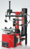 Tire Changer with Sub-Arm for Car Tyre Changer