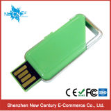 Custom Mini USB Memory Stick 1GB - 32GB Bulk Option