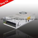 LED Economic Type CE RoHS Single Output Switching Power Supply