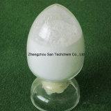 Titanium Dioxide for Enamel and Ceramic Industry