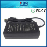 12V 4.5A AC DC Adapter