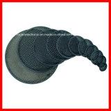 Speaker Grill & Plastic Speaker Box Grill & Metal Mesh Speaker Grille 3-21 Inch