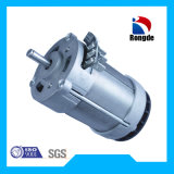 18V Brushless Motor for Electric Impact Drill