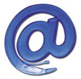 @ Design Letter Opener