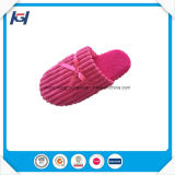 Low Price Wholesale Daily Use Ladies Slippers Made in China