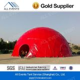 Hot Sale Geodestic Dome for Outdoor Events