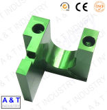 CNC Machining High Precision Machinery Parts/Lathe Machining Parts Machining Parts