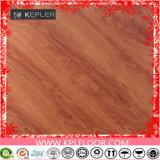 Wholesale Uniclick PVC Vinyl Flooring