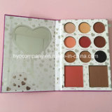 Popular Kylie Birthday Collection 11colors Eyeshadow Palette