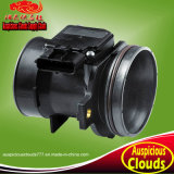 AC-Afs157 Mass Air Flow Sensor for Ford