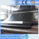 1mm/2mm Fish Farm Pond Liner LDPE, HDPE, EVA Geomembrane Liner