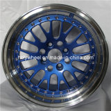 15-20inch BBS Lm Wheel Rims/Alloy Wheel (HL429)