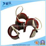 Mug Heater for Digital Mug Heat Press