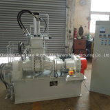 Different Capacity Lab Rubber Kneader Machine