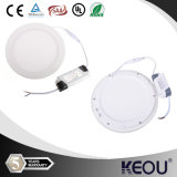 """Surface Mounting Embedded Brand 6inches/6 Inch /6"""" LED Ceiling Light"""