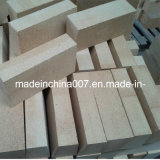 High Quality Refractory Fire Bricks