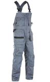 Mens Work Fuction Blaklader Bib Overall Uniform