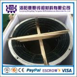 High Temperature 99.95% Molybdenum Heat Shield Price Used in Vacuum Furnace