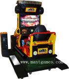 2014 China Product Hummer Game Machine (MT-1015)