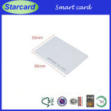 Contactless 125kHz Em4100 RFID Proximity ID Smart Entry Access Card