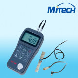 Mitech MT160 Ultrasonic Thickness Gauge