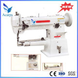 Single Needle Industrial Sewing Machine for Fabric with Automatic Lubrication System (YD-244)