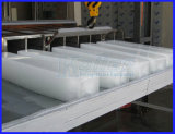 20 Tons/Day Large Capacity Industrial Block Ice Machine (MB200) for Engineering Construction