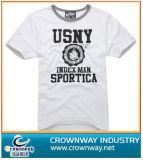 Wholesale Unique Design Vintage T-Shirt / Vintage Clothing