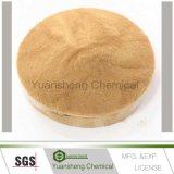 High Efficiency Sodium Poly Naphthalene Sulphonate Formaldehyde Na2so4 5%