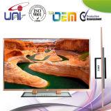 2015 Uni High Image Quality Smart 56-Inch E-LED TV