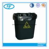 Hot Sale Plastic Disposable Garbage Bag