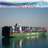 FCL Shipment Forwarder to Hamburg, Rotterdam, Bremerhaven, Antwerp