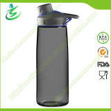BPA Free Tritan Water Bottle Factory Manufacture