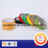 Heat Resistance Masking Tape, Automotive Masking Tape, Color Masking Tape