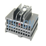 GM 20p Male Connector -1 for Car Audio