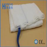 Good Quality Surgical Sterile Gauze Lap Sponge