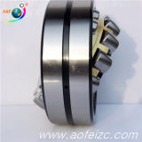 Bearings 22212MB/W33 self-aligning roller bearing
