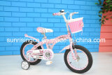 2013 The Best Selling Children Bicycle (SR-A105)