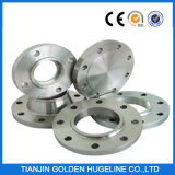 304 Stainless Steel DIN Slip on Flanges