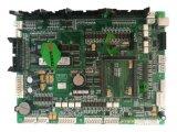 Main Board The Control Core of The Fuel Dispenser