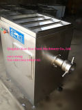 Fresh/Frozen Meat Grinder/Meat Processing Machine