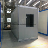 Hot Sale Fast Install Container House