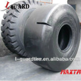 35/65-33 Steel Belted Bias Giant OTR Tire