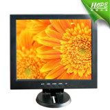"""12"""" TFT LCD Car Monitor Computer Display"""