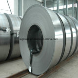 Az Coating Galvalume Steel Coil High Quality --Xby
